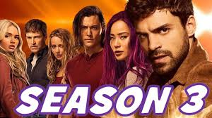 the gifted season 3 convergence top