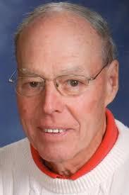 Donald P. Smith, 78, Jasper - Dubois County Herald