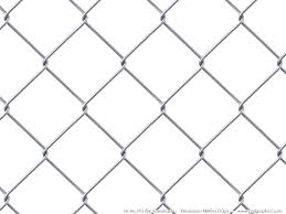 Chainlink Fence Texture Psdgraphics