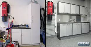 garage cabinets why you want to