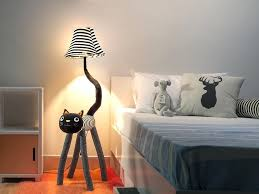 Lamps For Little Girl Rooms Jstash Me