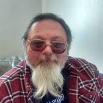Robert Jordan Obituary - Albia, Iowa | Sinnott Funeral Home