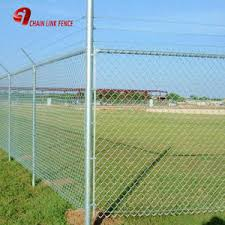 Chain Link Fence Height Extension Chain Link Fence Height Extension Suppliers And Manufacturers At Alibaba Com