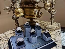 sabri guven fine jewelry gift card