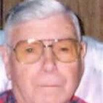 Bernard Smith Obituary - Visitation & Funeral Information