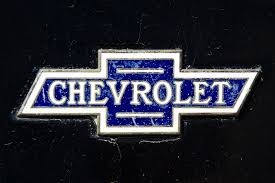 chevrolet logo wallpaper on wallpapersafari