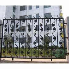 Top Selling Modern Outdoor Wrought Iron Fence Cap Buy Outdoor Wrought Iron Fence Cap Wrought Iron Ornamental Fence Caps Cast Iron Fence Post Caps Product On Alibaba Com