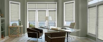 Shady Lady Window Coverings Design Blinds Shades Shutters Drapery Eureka Ca