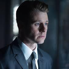 Gotham Recap: Who Let James Gordon Be a Cop?