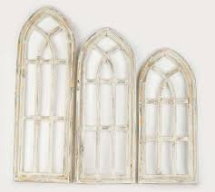 cathedral windows architectural gothic