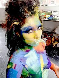 linda mason the art of beauty