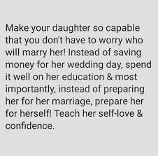 inspiring mother daughter quotes and relationship goals
