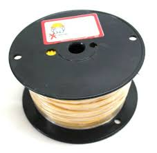 20 Gauge Compatible Heavy Duty Electric Dog Fence Boundary Wire 500ft 1000ft 1 000ft For Sale Online Ebay