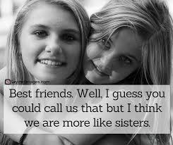 cute best friend quotes word porn quotes love quotes life