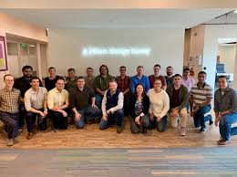 Boudhayan Sen – New Haven, Connecticut | Berufsprofil | LinkedIn