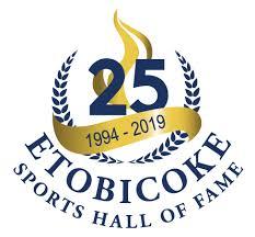 Hilda Young - Etobicoke Sports Hall of FameEtobicoke Sports Hall ...