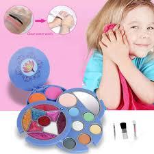 magic pretend play s cosmetics kit