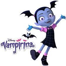 Image Result For Vampirina Decoraciones De Fiesta Tropical