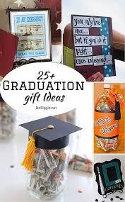 25 graduation gift ideas girls