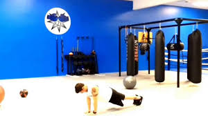 r2f core exercises you