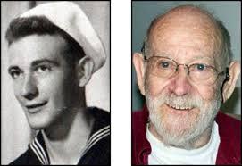 Adrian Brooks | Obituary | Bangor Daily News