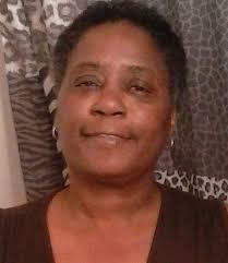 Obituary for Cassandra Smith | Monroe Mortuary Services