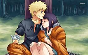 Free download Naruto and Hinata Hyuga wallpaper Anime wallpapers 14673  [1280x800] for your Desktop, Mobile & Tablet | Explore 66+ Naruto Love  Hinata Wallpaper | Hinata Hyuga Wallpaper, Naruto HD Wallpapers for