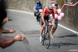 Adam Hansen: New target for Grand Tour record | CyclingTips