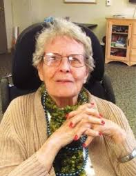 Obituary for Janette Dorothy (Rodgers) Stewart | D. J. Robb Funeral Home &  Cremation Centre Ltd.