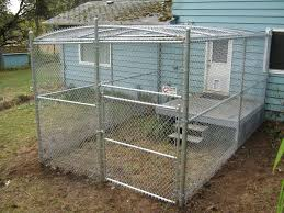 Portable Dog Fences Designs Home Ideas For Your Home Simple Portable Dog Fences Simple Portable Dog Fences