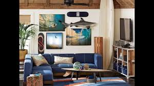Surf Room Ideas Extraordinary Decorations House Design Black White Home Elements And Style Surfer Decorating Surfing Decor Boys Bedrooms Bedroom Girls Theme Board Crismatec Com