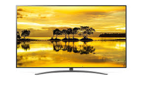 lg tv 2020 every 8k and 4k oled and