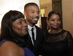 Wanda Johnson, mother of Oscar Grant, reflects on reliving his ...