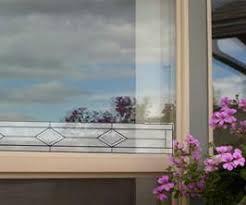 Cardinal Alert Decals Birds Attacking Windows The Birdhouse Chick