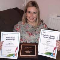 Abigail Ellis - Support Worker - Dementia Community Links - Age UK  Lancashire | LinkedIn