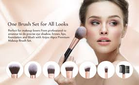 best coupon of premium cosmetic makeup