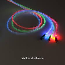 Đèn Led Chất Lượng Cao 1 M Vi Dây Cáp Dữ Liệu Đồng Bộ Sạc Usb Cho Samsung -  Buy Đèn Led Micro Usb,Đèn Lên Dây,Dây Đồng Bộ Sạc Cho Samsung Product
