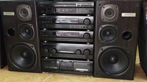 Dàn âm thanh nhật bãi Bán dàn kenwood 6m Nhật bãi ĐT 0983698887 Hà Nội -  YouTube