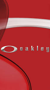 oakley iphone wallpapers top free