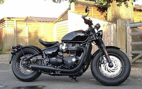 the best bobber motorcycles biker rated