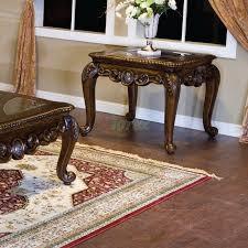 lynx classic end table furniture ottawa