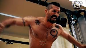 scott adkins undisputed 2 workout