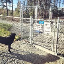 The Mainland Common Halifax S Best Fenced In Dog Park Halifax Dogventures