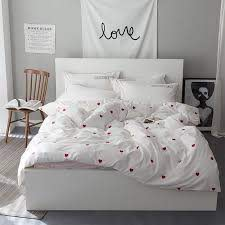 looking for bedding sets for that is