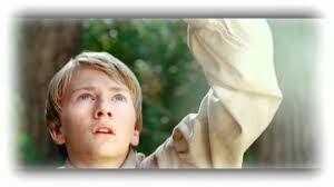 Kurt Bestor - Joseph Smith's First Prayer (La Oracion Del Profeta) - YouTube