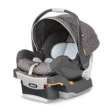 car seats for small cars convertible