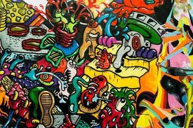 graffiti wallpapers top free graffiti