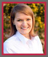 Dr. Leanne Smith. Denham Springs, LA