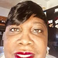 Gwendolyn Johnson, Notary Public in Dallas, TX 75241