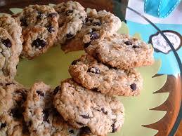 homemade cookies delivered to your door
